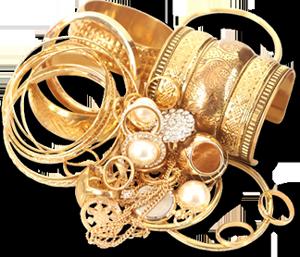 amphora gold zalagaonica novca, nakita, zlata